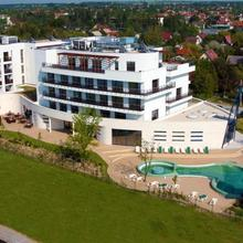 Vital Hotel Nautis in Pusztaszabolcs