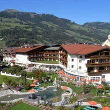 Vital Landhotel Schermer in Kelchsau