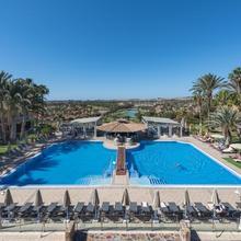 Vital Suites Residencia, Salud & Spa in Playa Del Ingles