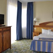 Vitalmed Hotel Sárvár in Szeleste