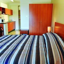 Vitina Studio Motel in Darwin