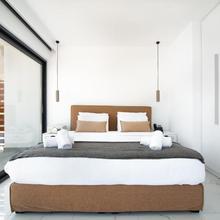 Vitruvius Smart Hotel & Spa in Athens