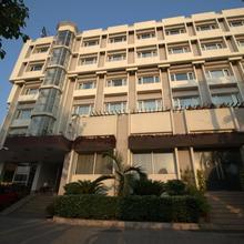 VITS Hotel Bhubaneswar in Bhubaneshwar