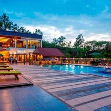 Vits Shalimar Hotel in Ankleshwar