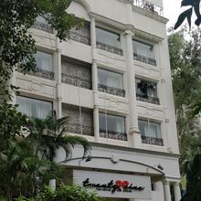 Vits Sharanam Thane in Navi Mumbai