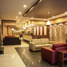 Vitta Hotel Superior Budapest in Mogyorod