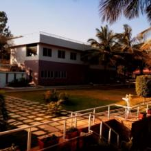 Viva Fernleaf Resort - Tumkur in Tumkur