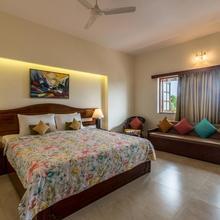 Viva Hotel in Ponda