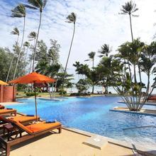 Viva Vacation Resort in Chaweng Beach