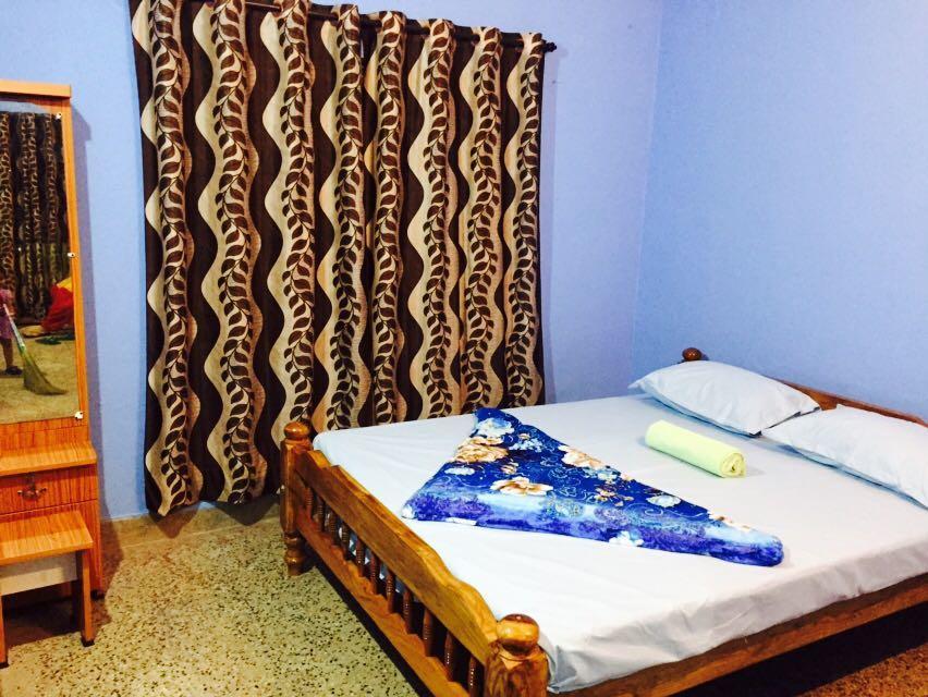 vivacoorgholiday homestay in Madikeri