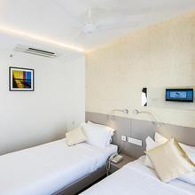 Vivana Hotel in Vishakhapatnam