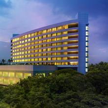 Vivanta Coimbatore in Coimbatore