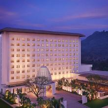 Vivanta Guwahati in Dispur