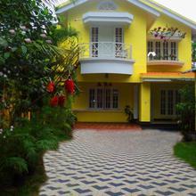 Vivaresidence Homestay in Alappuzha