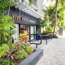 Vive Hotel Waikiki in Honolulu