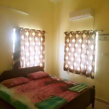 Vivek's Inn in Kanchipuram