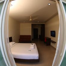 Vivera Hotels & Resorts in Matalkunta