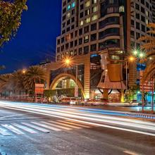 Vivere Hotel And Resorts in Manila