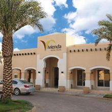 Vivienda Hotel Villas in Riyadh