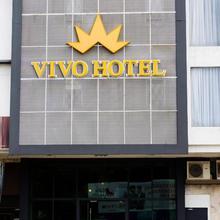 Vivo Hotel in Kuantan