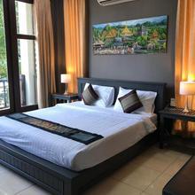 Vks Hotel in Vientiane