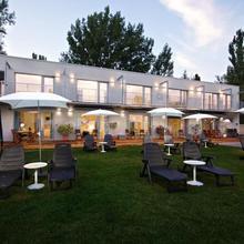 Vlnka Apartments in Piestany