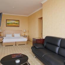Vnukovo Kartmazovo Hotel in Barvikha