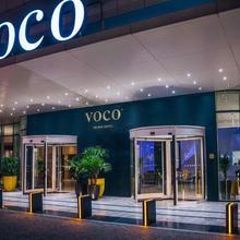 Voco Dubai An Ihg Hotel in Dubai