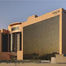 Voco - Riyadh in Riyadh