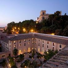 Voi Donna Camilla Savelli Hotel in Rome