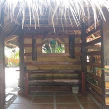 Voi Vlu's Place in Puerto Princesa