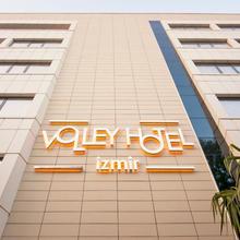 Volley Hotel Izmir in Izmir