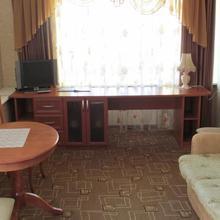 Volna Hotel in Saratov