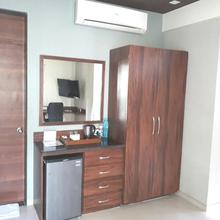 Vosiv Suites in Pune