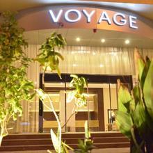 Voyage Hotel in Riyadh