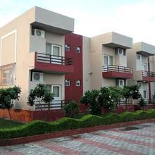 Vrinda Anandam Resorts in Vrindavan