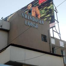 Vrindavan Lodge in Solapur