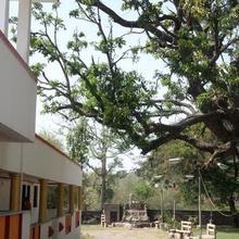 Vrindavan Resorts in Aurangabad