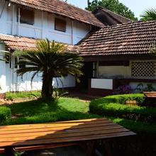 Vrindavanam Heritage Home in Alappuzha