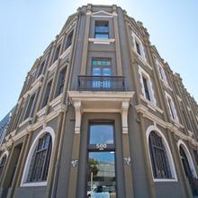 Vulcan Hotel Sydney in Sydney