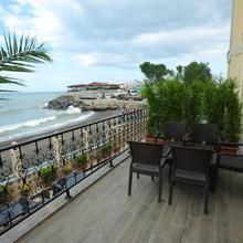 Vurna Butik Hotel in Trabzon