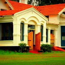 180 Mciver- Rooms (Deluxe Room) in Coonoor