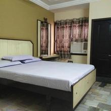 Vvc Balaji Lodge in Villupuram
