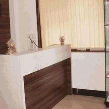Sohum Habitat Service Apartments in Thane