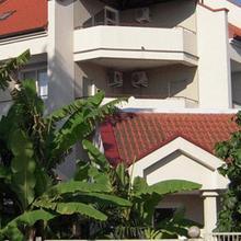 VVV Hotel in Dagomys