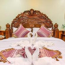 Vy Chhe Hotel in Batdambang