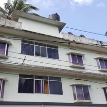 Vyasa Inn in Guruvayoor