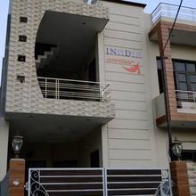 InnDia Hostel in Amritsar