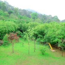 Vythiri Greens Holiday Resort in Wayanad