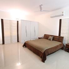 Concord Comfort Trendset Winz in Akbarnagar